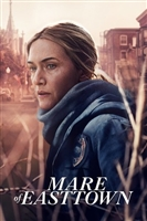 Mare of Easttown #1782652 movie poster
