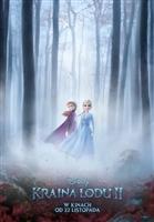 Frozen II #1783188 movie poster