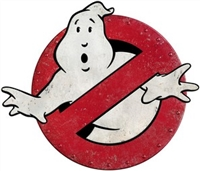 Ghostbusters: Afterlife movie poster