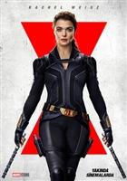 Black Widow #1785071 movie poster