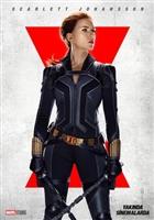 Black Widow #1785072 movie poster