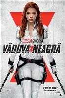 Black Widow #1785487 movie poster