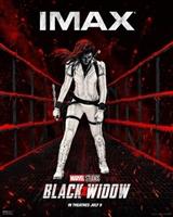 Black Widow #1785511 movie poster