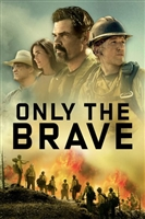 Only the Brave #1785692 movie poster