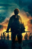 Only the Brave #1786048 movie poster
