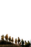 Only the Brave #1786049 movie poster