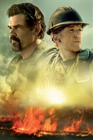 Only the Brave #1786050 movie poster