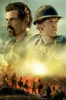 Only the Brave #1786051 movie poster