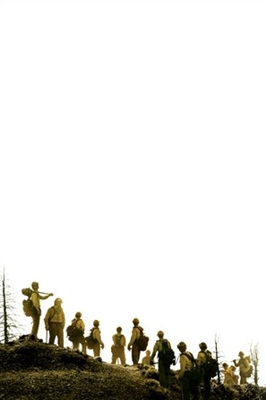 Only the Brave poster #1786052