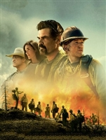 Only the Brave #1786054 movie poster