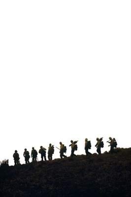 Only the Brave poster #1786055