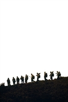 Only the Brave #1786055 movie poster