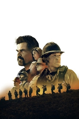 Only the Brave poster #1786056