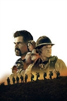 Only the Brave #1786056 movie poster