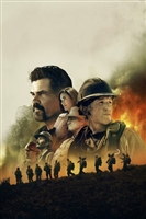 Only the Brave #1786057 movie poster