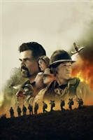 Only the Brave #1786058 movie poster