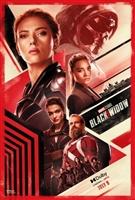 Black Widow #1786173 movie poster