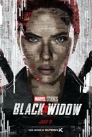 Black Widow #1786175 movie poster
