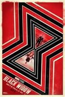 Black Widow #1786176 movie poster