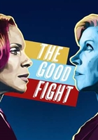 The Good Fight #1786216 movie poster