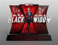 Black Widow #1787005 movie poster