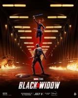 Black Widow #1787439 movie poster