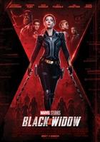 Black Widow #1787447 movie poster