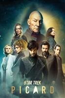 Star Trek: Picard #1787478 movie poster