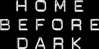 Home Before Dark movie poster