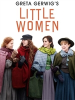 Little Women #1787915 movie poster