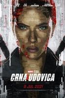 Black Widow #1787980 movie poster