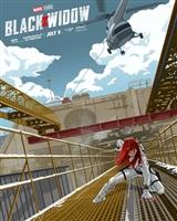 Black Widow #1788156 movie poster
