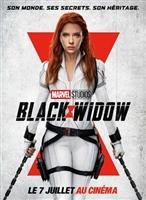 Black Widow #1788546 movie poster