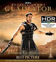 Gladiator #1788708 movie poster