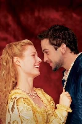Shakespeare In Love poster #1788734