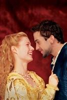 Shakespeare In Love #1788734 movie poster