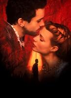 Shakespeare In Love #1788735 movie poster