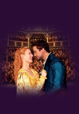 Shakespeare In Love poster #1788736