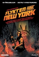 Escape From New York #1788887 movie poster