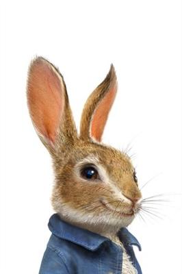 Peter Rabbit poster #1789153