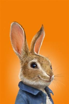 Peter Rabbit poster #1789154