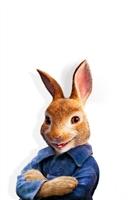 Peter Rabbit #1789158 movie poster