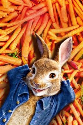 Peter Rabbit poster #1789162