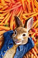 Peter Rabbit #1789162 movie poster