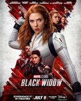 Black Widow #1789166 movie poster