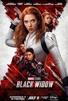 Black Widow #1789170 movie poster