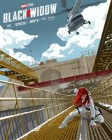 Black Widow #1789301 movie poster