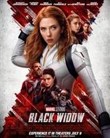 Black Widow #1789342 movie poster
