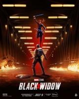 Black Widow #1789504 movie poster