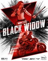 Black Widow #1789553 movie poster